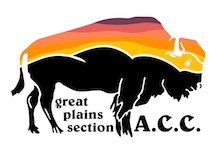 ACC Great Plains Section